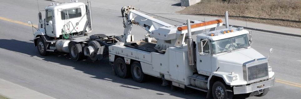 cropped-truck-2.jpg